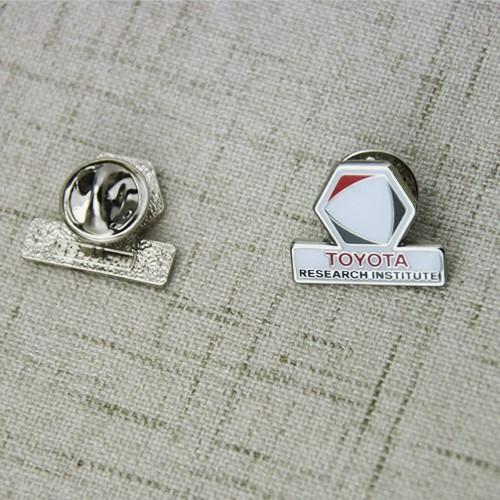 Custom Lapel Pin / GS-JJ