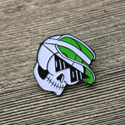 1inch_skeleton