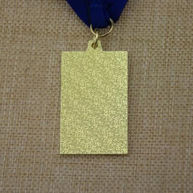 Custom Medal/GS-JJ