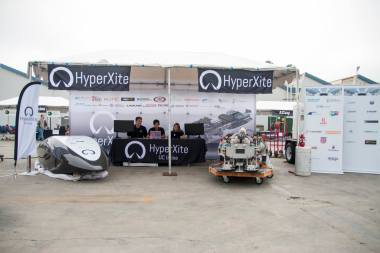 Photo/hyperxite