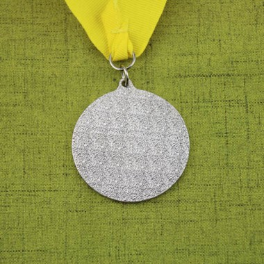 Custom Medal/GS-JJ