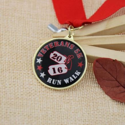 Custom Medal / GS-JJ.COM