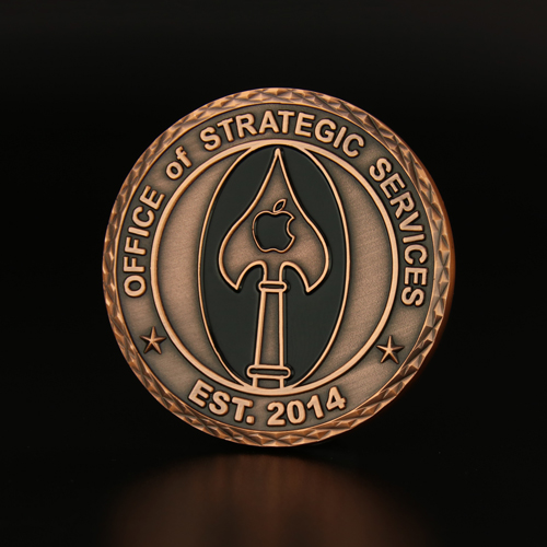 Challenge_coin
