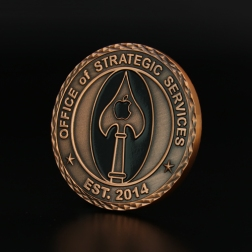 Challenge_coin2