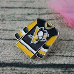 Soft_hockey2