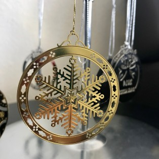 christ_ornament2 (2)