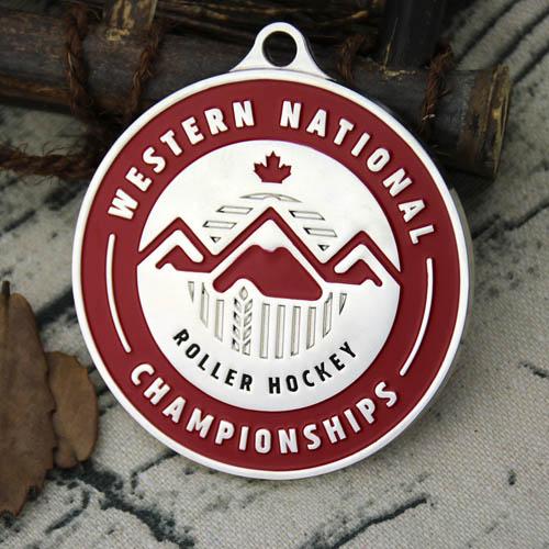 Sport_medal