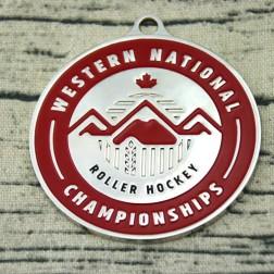 Sport_medal2