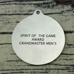 Sport_medal3