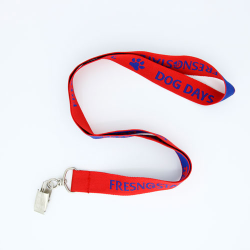 Custom Lanyards-GS-JJ