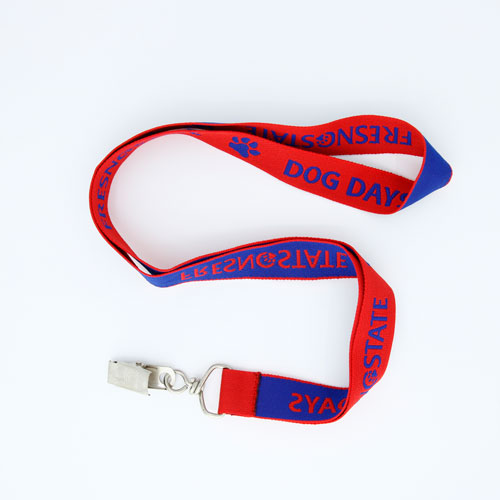 Custom Lanyards 2-GS-JJ