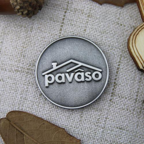 Pavasa custom lapel pins-gs-jj