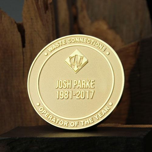 Challenge Coins back_GS-JJ