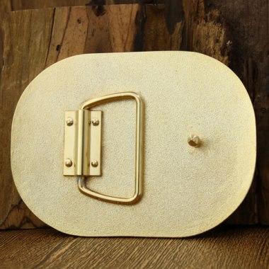 Custom Belt Buckles-GSJJ