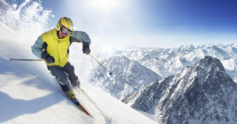 Ski_snow_california-GSJJ