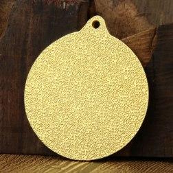Custom Medals - GSJJ2_