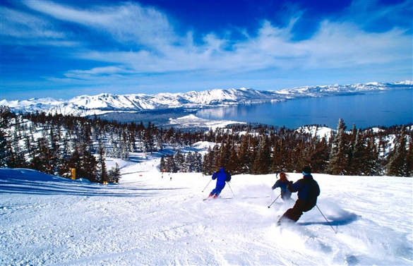 Ski_snow_california2-GSJJ