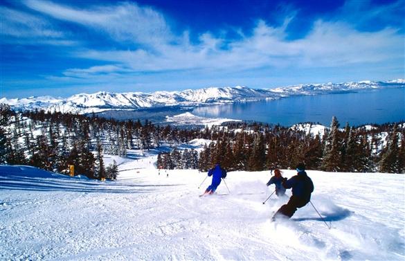 Ski_snow_california2-GSJJ