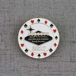 Vegas_family Reunion_GS-JJ