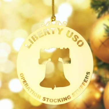 Liberty USO Custom Ornaments_GS-JJ