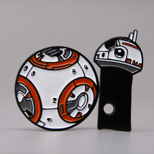 Star Wars BB-8 Pinscombined _gs-jj.com