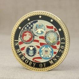 veterans_Coins